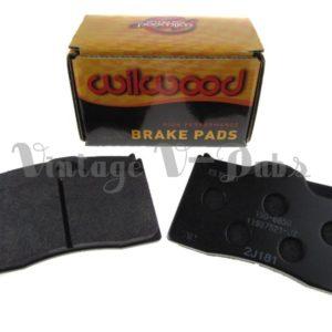Wilwood-150-8850